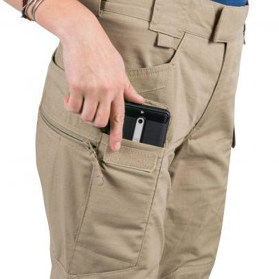 Дамски тактически панталон UTP 203642-01