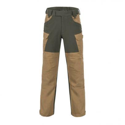 Тактически панталон Hybrid Outback 202534-01