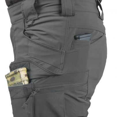 """Къси панталони OTS 11"""" 203538-00"""