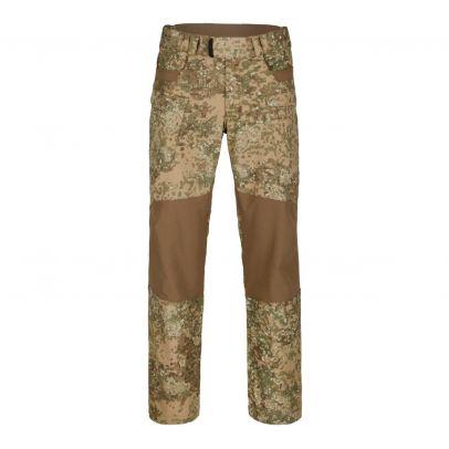 Тактически панталон Hybrid NyCo Ripstop 203199-01