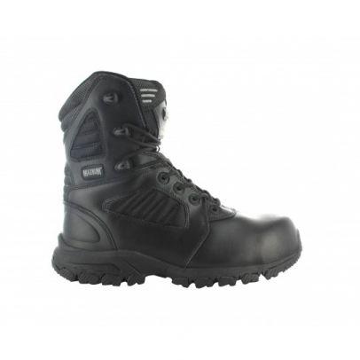 Тактически обувки MAGNUM LYNX 8.0 CT 200867-01