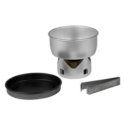 Комплект за готвене Mini Trangia 203470-01