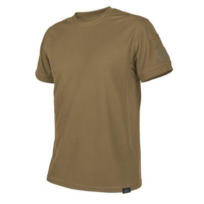 Тактическа тениска TopCool 202143-01
