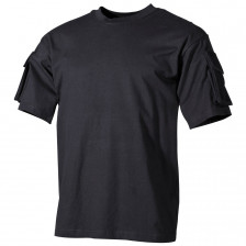Тениска Tactical T-Shirt