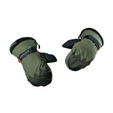 Зимни ловни ръкавици Graff 013