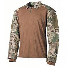 Тактическа блуза Combat