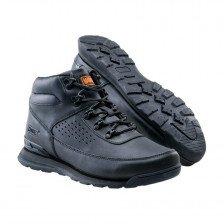 Обувки Magnum Cedari Mid