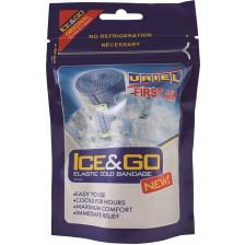 Охлаждаща превръзка BCB Ice & Go