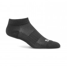 Чорапи 5.11 Tactical 3Pack Ankle sock
