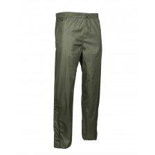 Трислоен непромокаем панталон MIL-TEC