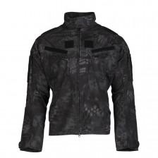 Куртка Combat Chimera