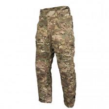 Полеви панталон Chimera
