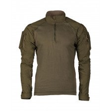 Тактическа блуза Field Shirt 2.0