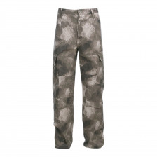 Полеви панталон ICC Ripstop