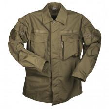 Немско яке Smock Commando