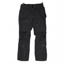 Пилотски панталон
