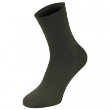Чорапи Oeko