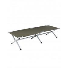 Подсилено алуминиево походно легло US Style