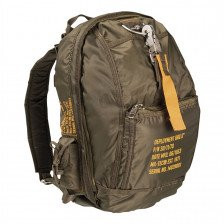 Раница Deployment Bag 6