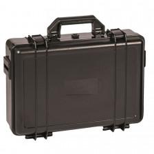 Водонепромокаема транспортна кутия 39 х 29 см