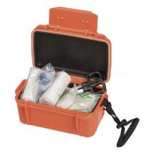 Аптечка Waterproof First Aid Kit