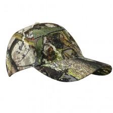 Ловна бейзболна шапка