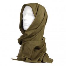 Снайперистки шал Fostex Garments