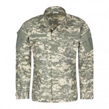 Куртка на американската армия ACU