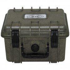 Непромокаема удароустойчива кутия за пренос и съхранение