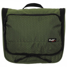 Тоалетна чанта Fox Outdoor