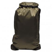 Непромокаема чанта Duffle bag 10L
