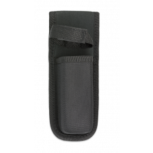 Модулен джоб за тактически турникет BARBARIC