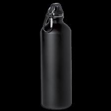 Алуминиева бутилка за вода 800 ml