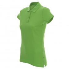 Дамска поло тениска Comfort