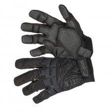 Тактически ръкавици 5.11 STATION GRIP