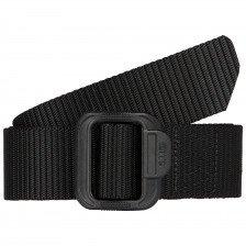 Колан 5.11 Tactical TDU Belt