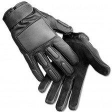 Кожени ръкавици Security