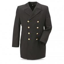 Палто на немския флот