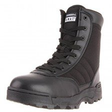 Тактически обувки Original SWAT Classic