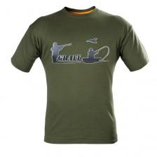 Тениска GRAFF