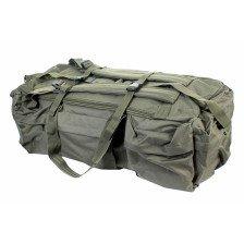 Военен сак 98 л
