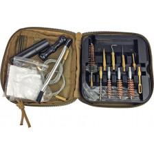 Комплект за почистване на оръжие ABKT Combat