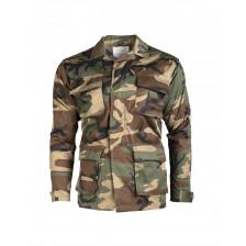 Американска куртка BDU