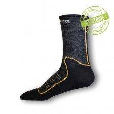 Чорапи Shushon Hiker