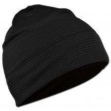 Зимна шапка Quick dry