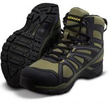 Трекинг обувки Altama Aboottabad Mid WP