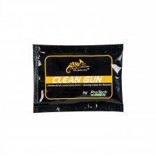Кърпички за почистване на оръжие Helikon-tex