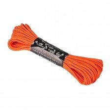 Светлоотразително паракорд въже 550 - 15