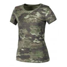Дамска тениска Helikon-Tex
