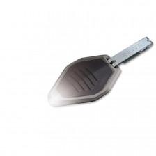 Фенер Inova Microlight LED